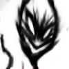 Rhaimel's avatar