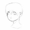 Rhaimo's avatar