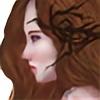 Rhaine-Harlequin's avatar