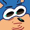 Rhaineyday's avatar