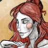 Rhainster's avatar