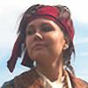 rhaion's avatar