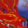 Rhaist's avatar