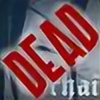 RhaiXaeRamoran's avatar