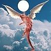 Rhalath's avatar