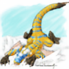 Rhalla's avatar