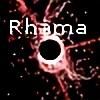 RhamaDaragaaz's avatar