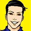 rhamskeey's avatar