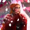 rhanera's avatar