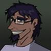 Rhanite's avatar
