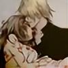 rhanna700's avatar