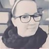 RHANNEI's avatar