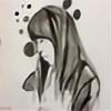 Rhannol's avatar