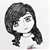 rhansen2229's avatar