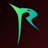 RhaphKanlyangh's avatar