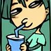 Rhapis's avatar