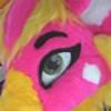 Rhapsie's avatar