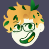 Rhapsoddity's avatar