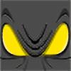 Rhapsodic-Fox's avatar