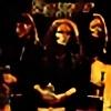 Rhapsodius93's avatar