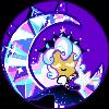 RhapsoDJ's avatar