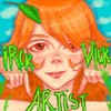RhapsodyAela's avatar