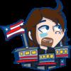 RhapsodyBlueVA's avatar