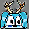 RhapsodyTheJackalope's avatar