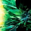 rhapstefan's avatar