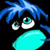 RhapzJPC's avatar