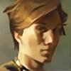 Rhasdra's avatar