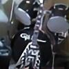 rhaskins's avatar