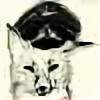 rhasphody's avatar