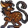 Rhass's avatar