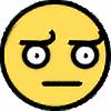 Rhasyel's avatar