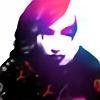 RHATIK's avatar
