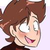 Rhaul159's avatar