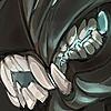 Rhavencroft's avatar