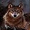 Rhavik's avatar