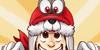 Rhay-Robotnik-Fans's avatar