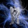 rhayes2121's avatar