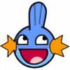 RHAYGE's avatar