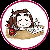 Rhaytronik's avatar