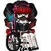RhayvenNite's avatar