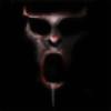 rhazaar's avatar
