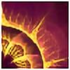 rhcm's avatar