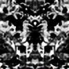 rhcool's avatar