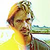 rhcp-csi's avatar