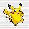 rhcpmad's avatar