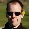 RHDVIPbB's avatar
